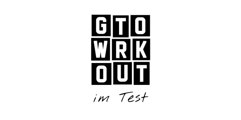 Die Fitness App Gettoworkout im Test 3