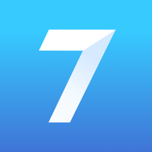Die Fitness App Seven im Test 1