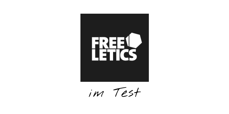 Die Fitness App Freeletics im Test 8