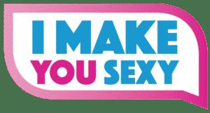 "Die Fitnessprogramme ""I make you sexy"" im Test 2"