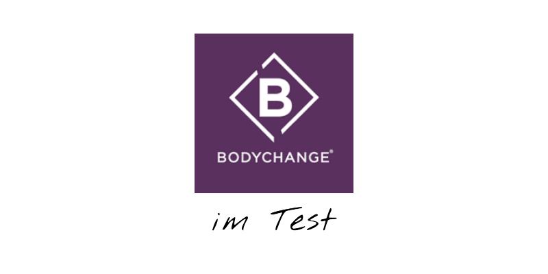 Die Fitnessprogramme von Bodychange im Test 4