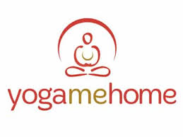"Die Yoga Webseite ""YogaMeHome"" im Test 1"
